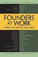 foundersatwork1
