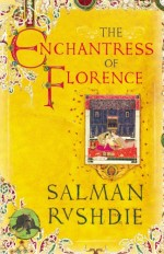 enchantress_of_florence_rushdie[1]